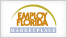 Employ Florida Marketplace Logo