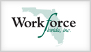 Workforce Florida Inc. Logo
