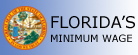 Florida's Minimum Wage
