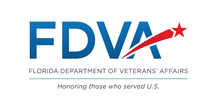 FL Department of Veterans' Affairs