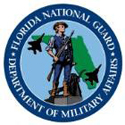 FL National Guard