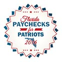2016 Paycheck for Patriots