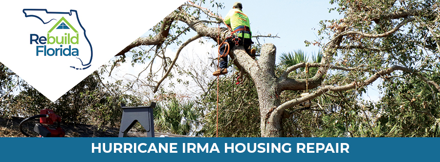 rebuild-fl-housing-banner-Irma