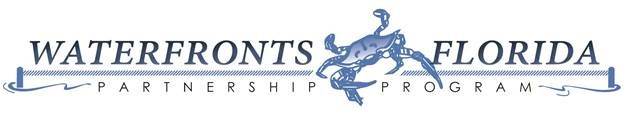 Waterfronts Logo