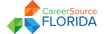 CareerSource Florida Logo
