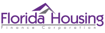 Florida Housing Logo