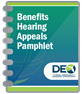 Benefits Hearing Appeals
