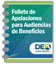 benefits-hearing-appeals_Spanish