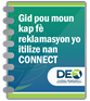 connect-claimant-user_Creole