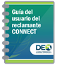 connect-claimant-user_Spanish
