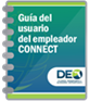 connect-employer-user_Spanish