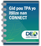 connect-tpa-user_Creole