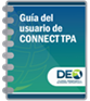 connect-tpa-user_Spanish