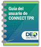 connect-tpr-user_Spanish