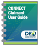 CONNECT Claimant User Guide