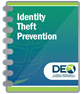 identity-theft-prevention-icon (002)
