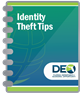 identity-theft-tips-icon (003)