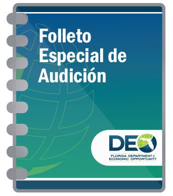 special-hearing-appeals_Spanish