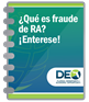 what-is-ra-fraud_Spanish