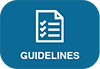 Guidelines Button