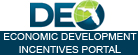 Economic Development Incentives Portal