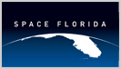 Space Florida Logo