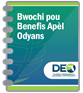 benefits-hearing-appeals_Creole
