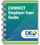 CONNECT Employer Guide