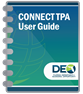 CONNECT TPA User Guide