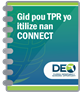 connect-tpr-user-creole