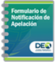 notice-of-appeal-form_Spanish