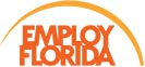 Employ Florida Logo