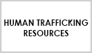 Human Trafficking Resources